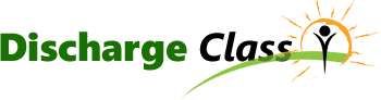 DischargeClass.com